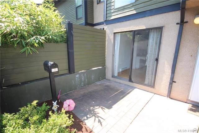 597 Crossandra Cres, Victoria, BC V8Z 6G4 (MLS #416610) :: Day Team Realty