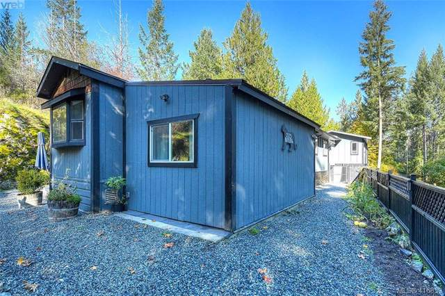 2125 Butler Ave, Shawnigan Lake, BC V0R 2W0 (MLS #416859) :: Day Team Realty