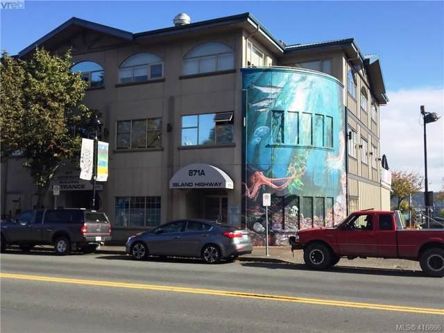 871 Island Hwy, Chilliwack, BC V2R 5G8 (MLS #416866) :: Day Team Realty