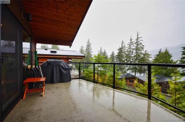 6596 Baird Rd #241, Nanaimo, BC V9S 1K0 (MLS #418908) :: Live Victoria BC