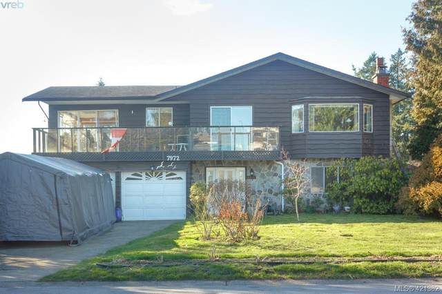 7972 Galbraith Cres, Central Saanich, BC V8M 1K7 (MLS #421382) :: Day Team Realty