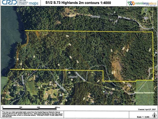 1028 Finlayson Arm Rd, Langford, BC V9E 1E4 (MLS #746085) :: Call Victoria Home