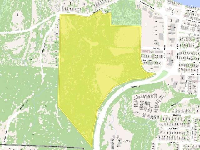 2365 Quinsam Rd, Campbell River, BC V9W 4N3 (MLS #825416) :: Call Victoria Home