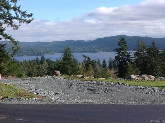 1617 Cole Rd Lot 4, Sooke, BC V9Z 1A9 (MLS #840134) :: Day Team Realty