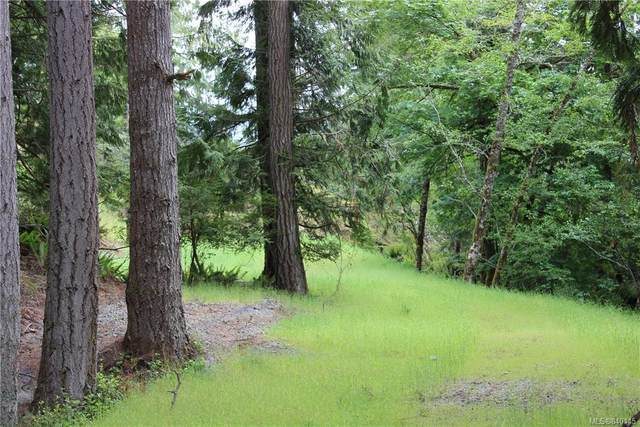 1617 Cole Rd Lot 7, Sooke, BC V9Z 1A9 (MLS #840145) :: Day Team Realty