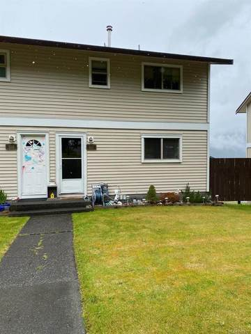 107 Haida Ave, Port Alice, BC V0N 2N0 (MLS #841975) :: Day Team Realty