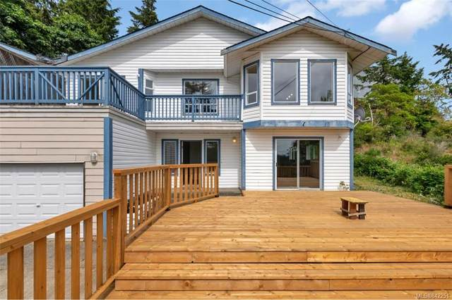 2067 Arleigh Pl, Sooke, BC V9Z 0E6 (MLS #842251) :: Day Team Realty