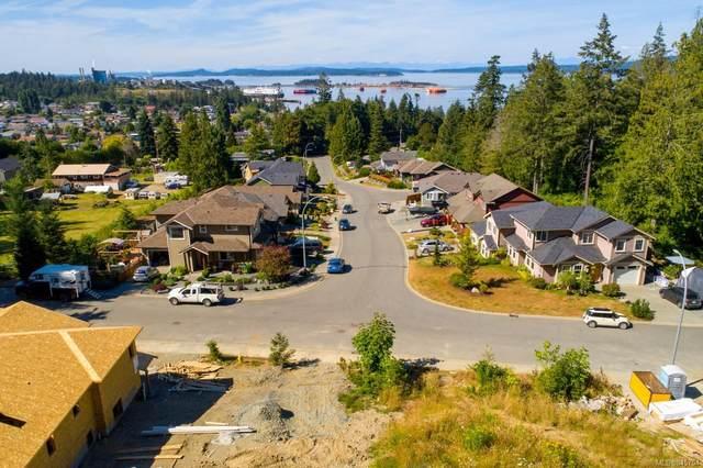 7944 Northview Dr, Crofton, BC V9L 5W7 (MLS #845704) :: Day Team Realty