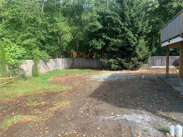 Lot A Beaton Rd Proposed, Sooke, BC V9Z 0M2 (MLS #851171) :: Day Team Realty