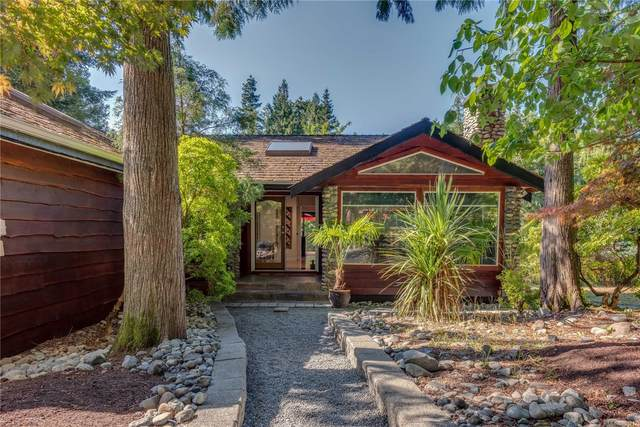 471 Green Mountain Rd, Saanich, BC V9E 2B4 (MLS #851212) :: Day Team Realty