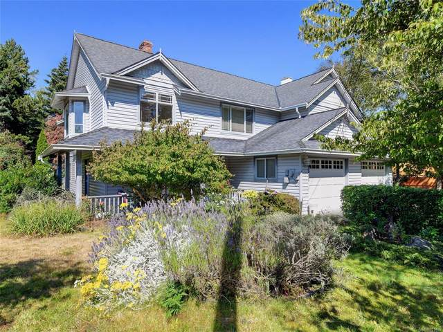 1551 Whiffin Spit Rd, Sooke, BC V9Z 0T4 (MLS #851455) :: Day Team Realty