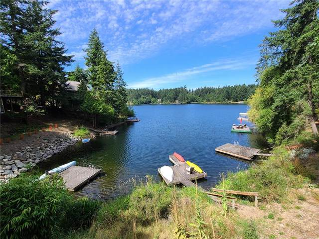 37141 Galleon Way, Pender Island, BC V0N 2M2 (MLS #851569) :: Day Team Realty