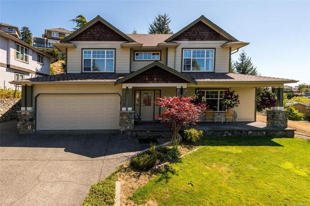 2691 Silverstone Way, Langford, BC V9B 6A6 (MLS #854311) :: Day Team Realty