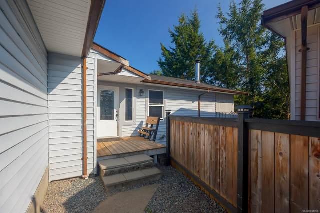 564 Atkins Ave, Langford, BC V9B 3A3 (MLS #854958) :: Day Team Realty