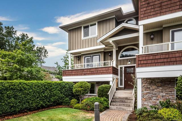 568 Heatherdale Lane, Saanich, BC V8Z 0A4 (MLS #855472) :: Day Team Realty
