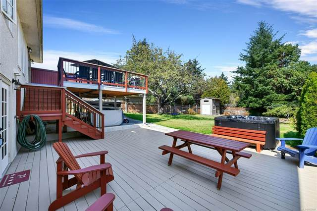 2434 Camelot Rd, Saanich, BC V8N 1J4 (MLS #855601) :: Day Team Realty