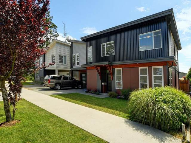 1019 Marwood Ave, Langford, BC V9C 2P7 (MLS #855706) :: Day Team Realty