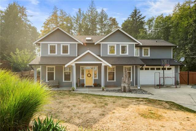 2114 Winfield Dr, Sooke, BC V9Z 0N1 (MLS #855710) :: Day Team Realty