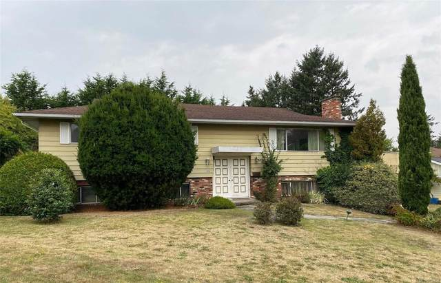 1373 Scoular Pl, Saanich, BC V8P 5K3 (MLS #856034) :: Day Team Realty