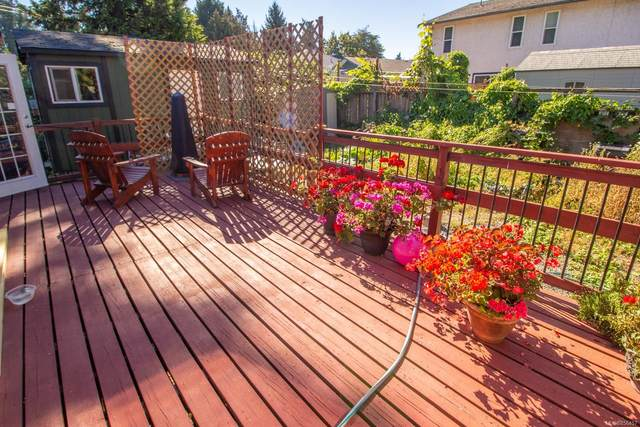 2260 Sooke Rd, Colwood, BC V9B 1X1 (MLS #856457) :: Day Team Realty
