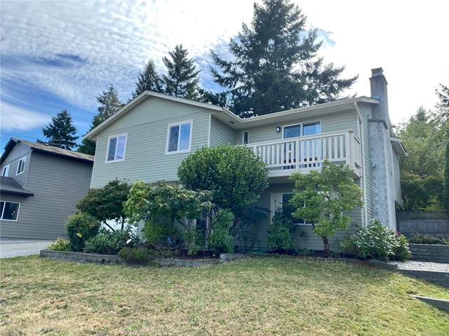 4522 Woodwinds Cres, Nanaimo, BC V9T 5K2 (MLS #856474) :: Day Team Realty