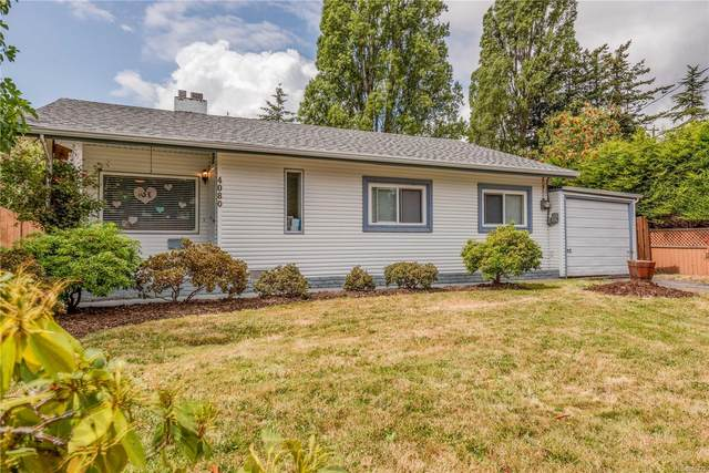 4080 Tuxedo Dr, Saanich, BC V8X 2L3 (MLS #856772) :: Day Team Realty