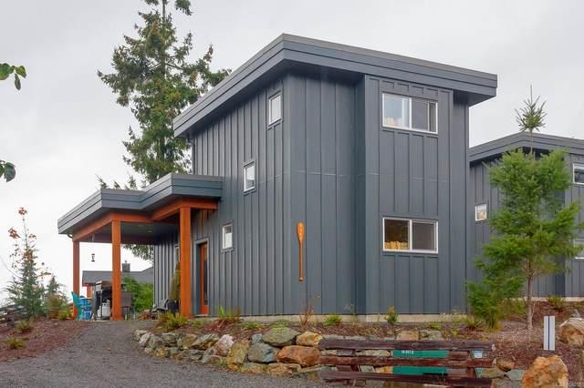 9342 Cabin Way, Lake Cowichan, BC V0R 2G1 (MLS #858255) :: Day Team Realty