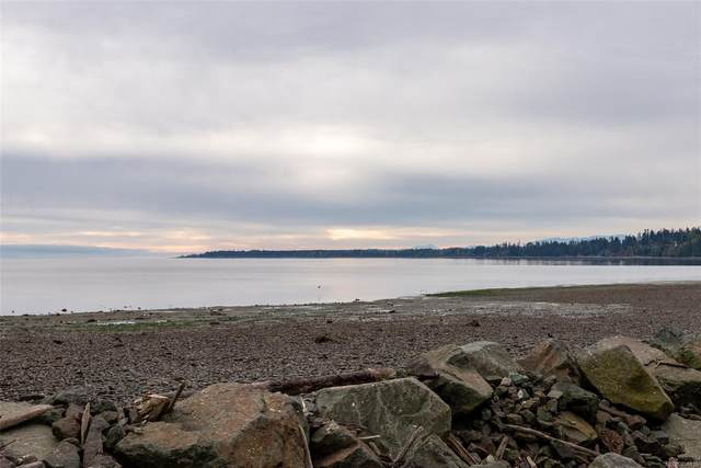 3915 Island Hwy S, Campbell River, BC V9H 1L3 (MLS #858416) :: Day Team Realty