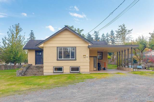 6148 Grieve Rd, Duncan, BC V9L 2H1 (MLS #858476) :: Day Team Realty