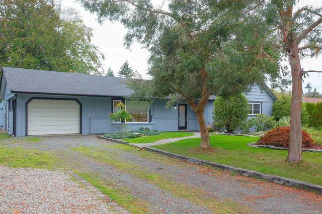 883 Mulholland Dr, French Creek, BC V9P 1Z5 (MLS #858631) :: Day Team Realty