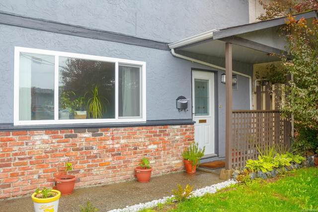 728 Danbrook Ave, Langford, BC V9B 3A8 (MLS #858966) :: Day Team Realty