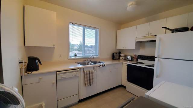 1050 Braidwood Rd #408, Courtenay, BC V9N 3R9 (MLS #861985) :: Day Team Realty