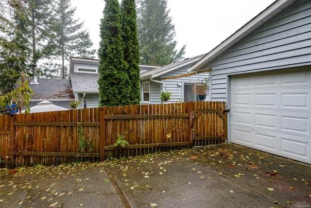 1285 Hurford Ave, Courtenay, BC V9N 3K9 (MLS #862448) :: Day Team Realty