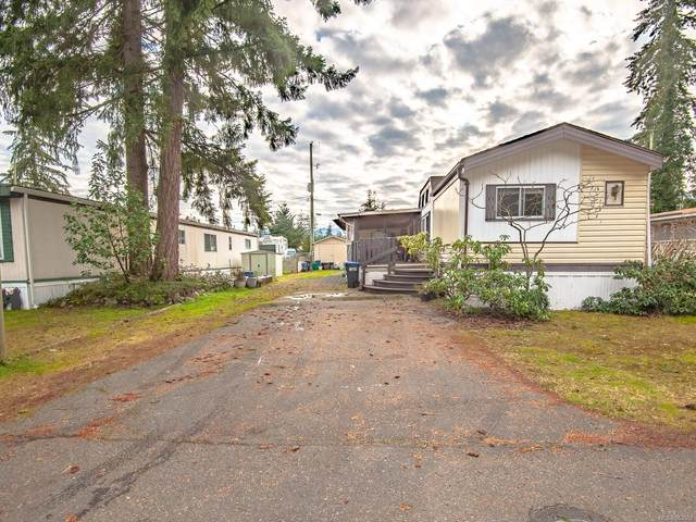 1736 Timberlands Rd #131, Cassidy, BC V9G 1K3 (MLS #863082) :: Day Team Realty