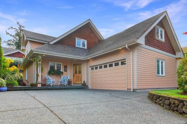 10953 Chalet Rd, North Saanich, BC V8L 5M2 (MLS #866008) :: Call Victoria Home