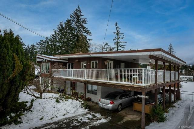 5296 Metral Dr, Nanaimo, BC V9T 2K8 (MLS #866356) :: Call Victoria Home