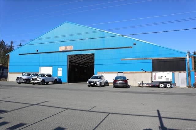 7450 Butler Rd #62, Sooke, BC V9Z 1N1 (MLS #866888) :: Pinnacle Homes Group
