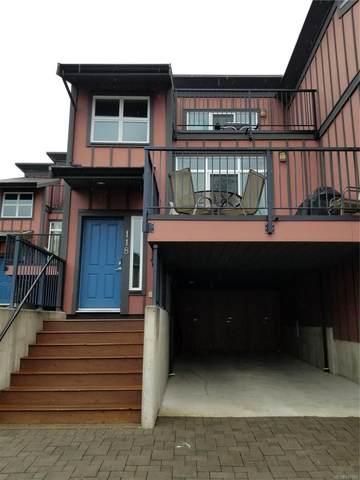 6971 West Coast Rd 118A, Sooke, BC V9Z 0V1 (MLS #867180) :: Call Victoria Home