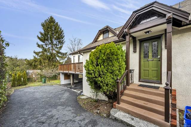 1498 Derby Rd, Saanich, BC V8P 1T5 (MLS #867254) :: Day Team Realty