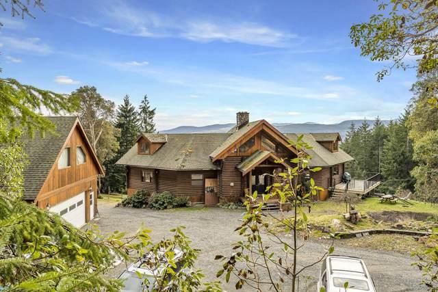 2933 Humes Rd, Cobble Hill, BC V9L 6N5 (MLS #869353) :: Call Victoria Home