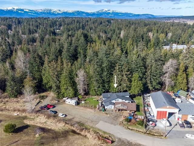 1601 Hudson Rd, Comox, BC V9M 4C6 (MLS #870016) :: Call Victoria Home