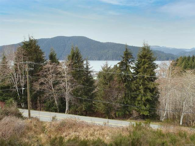 Port Renfrew, BC V0S 0K1 :: Day Team Realty