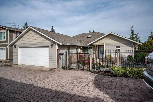 643 Petersen Rd, Campbell River, BC V9W 3H6 (MLS #870246) :: Call Victoria Home
