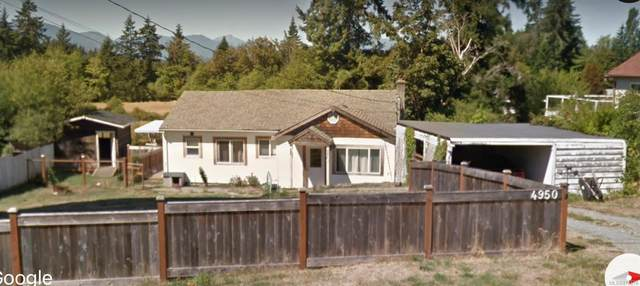 4950 Locke Rd, Port Alberni, BC V9Y 8P9 (MLS #870276) :: Call Victoria Home