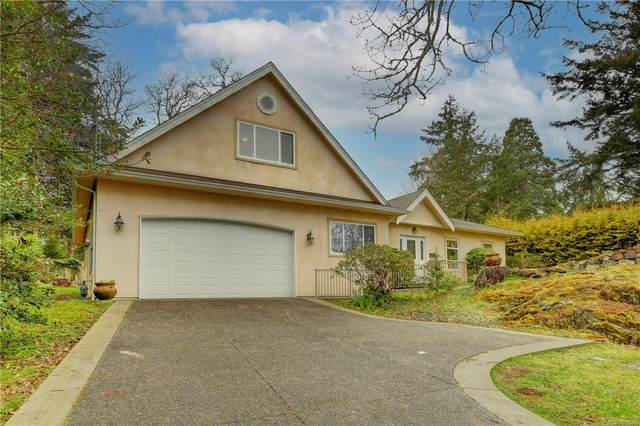 4146 Cedar Hill Rd, Saanich, BC V8N 3C4 (MLS #871095) :: Call Victoria Home