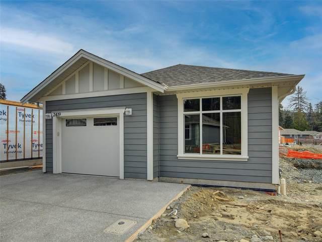 2419 Fern Way, Sooke, BC V9Z 1N9 (MLS #871285) :: Call Victoria Home
