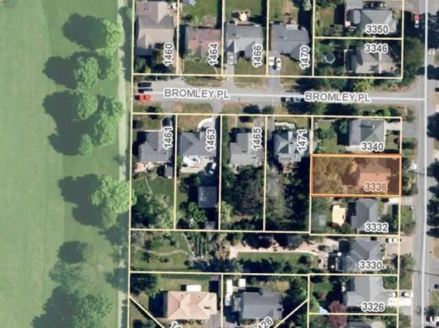 3336 Doncaster Dr, Saanich, BC V8P 3V8 (MLS #871351) :: Pinnacle Homes Group