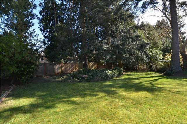 1838 Dunnett Cres, Saanich, BC V8N 2P5 (MLS #871655) :: Call Victoria Home