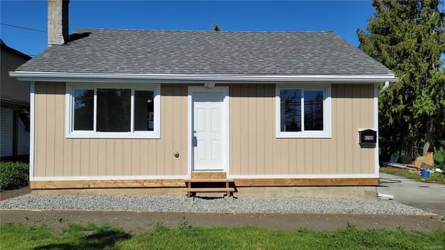 6298 Somenos Rd, Duncan, BC V9L 3E9 (MLS #871766) :: Pinnacle Homes Group