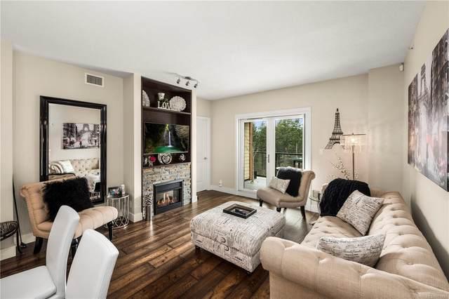 1400 Lynburne Pl #613, Langford, BC V9B 0A4 (MLS #871837) :: Call Victoria Home